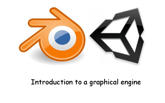 Introduction to a Graphical Engine IT.MM1.GRAPHENGINES.0.Ex