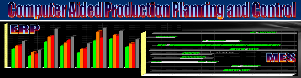 Computer Aided Production Planning and Control IT.S2.COMPLANNING.0.Ex